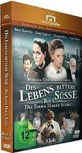 Des Lebens bittere Süße (Box 1) - Die Emma Ha ...