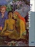 Paul Gauguin, Das verlorene Paradies