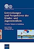 Entwicklungen und Perspektiven der Kinder- un ...