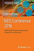 NEIS Conference 2016