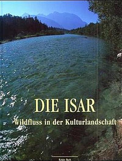Die Isar