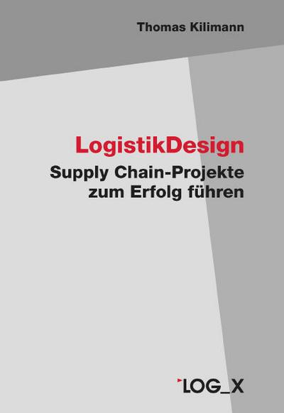 LogistikDesign