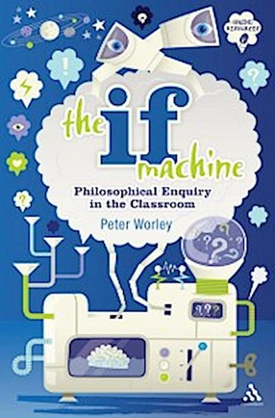 If Machine