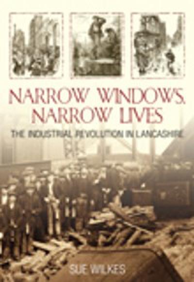 Narrow Windows, Narrow Lives
