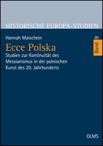 Ecce Polska