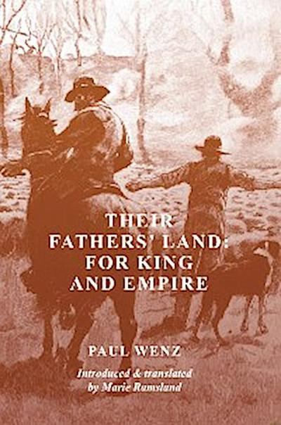 Their Fathers' Land