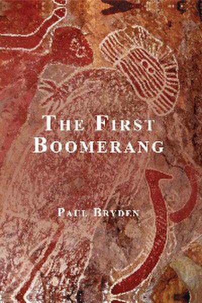 The First Boomerang