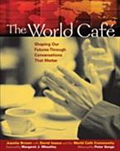 The World Café