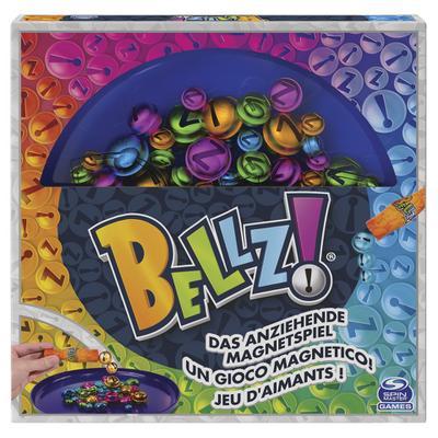 Spin Master Bellz Refresh