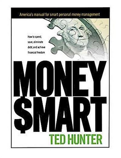 Money Smart