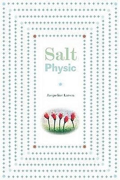 Salt Physic