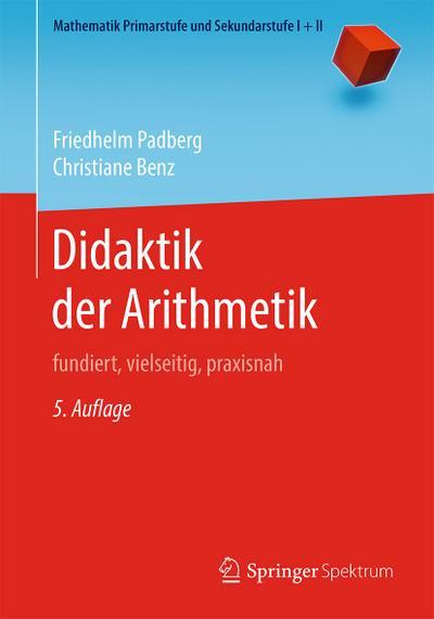 Didaktik der Arithmetik