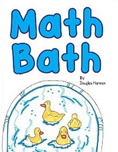 Math Bath
