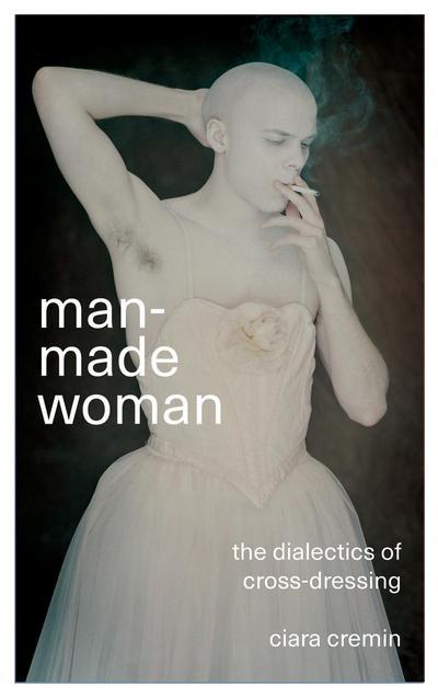Man-Made Woman