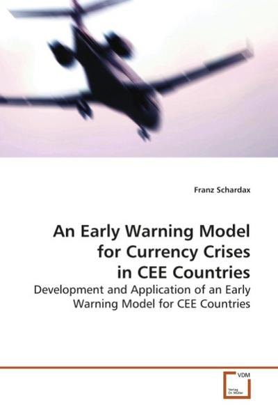 An Early Warning Model for Currency Crises in CEECountries