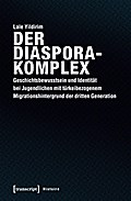 Der Diasporakomplex