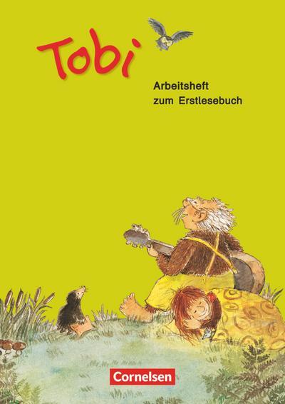 Tobi - Ausgabe 2009