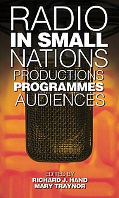 Radio in Small Nations