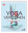 Yoga verstehen
