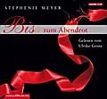 Biss zum Abendrot: 6 CDs (Bella und Edward, Band 3)