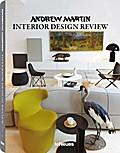 Interior Design Review 18