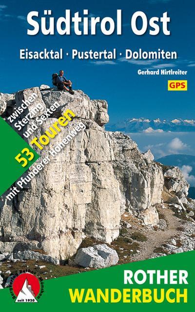 Südtirol Ost