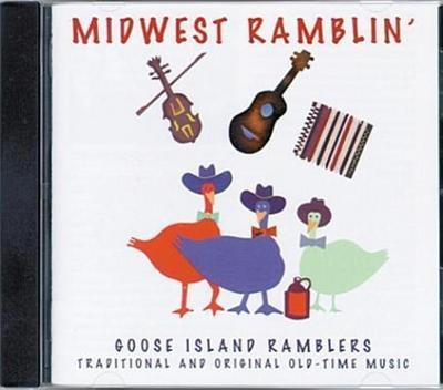 Midwest Ramblin'