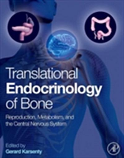 Translational Endocrinology of Bone