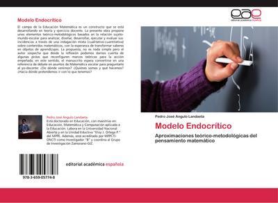 Modelo Endocrítico