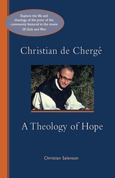 Christian de Cherge'