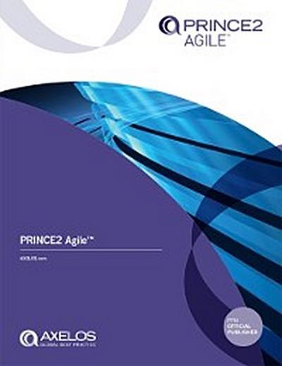 PRINCE2 Agile(R)