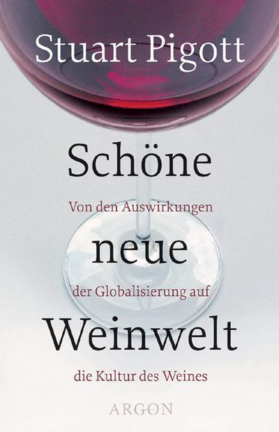 Schöne Neue Weinwelt