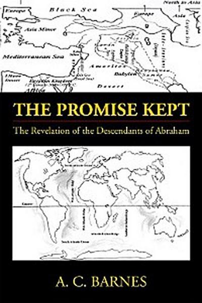 The Promise Kept