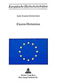 Ciceros Hortensius