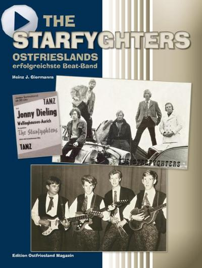 The Starfyghters