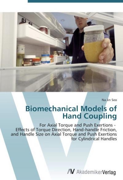 Biomechanical Models of Hand Coupling