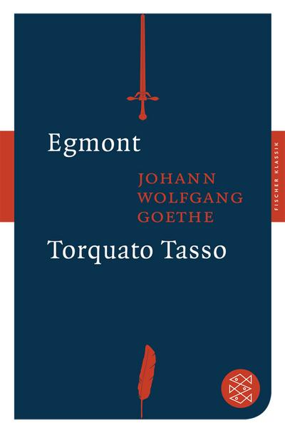 Egmont / Torquato Tasso