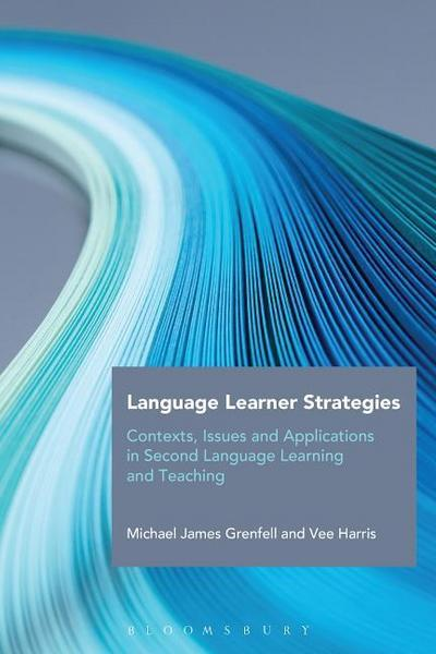 Language Learner Strategies