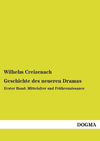 geschichte-des-neueren-dramas-1-band