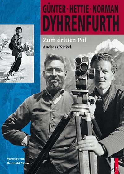 Nickel,Dyhrenfurth
