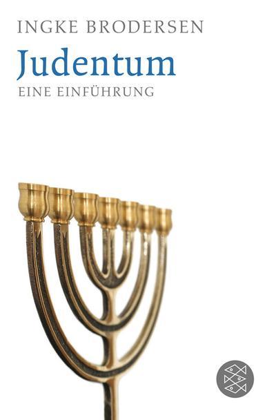 Judentum: Eine Einführung