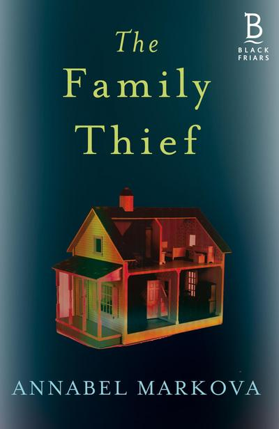 The Family Thief