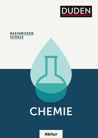 Basiswissen Schule Abitur - Chemie