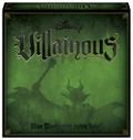 Disney Villainous (Spiel)