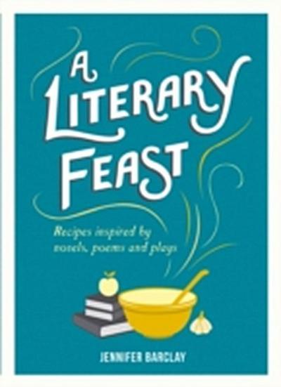 Literary Feast