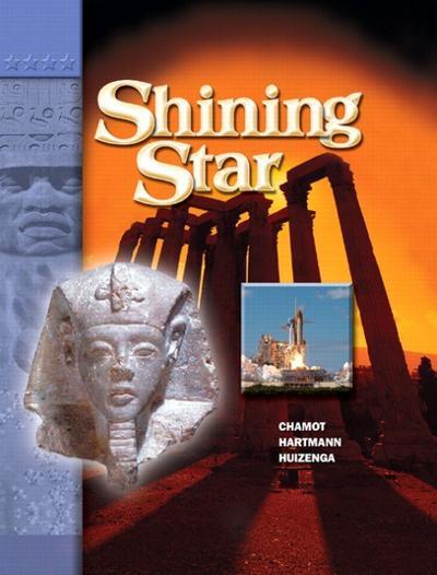 Shining Star Level a