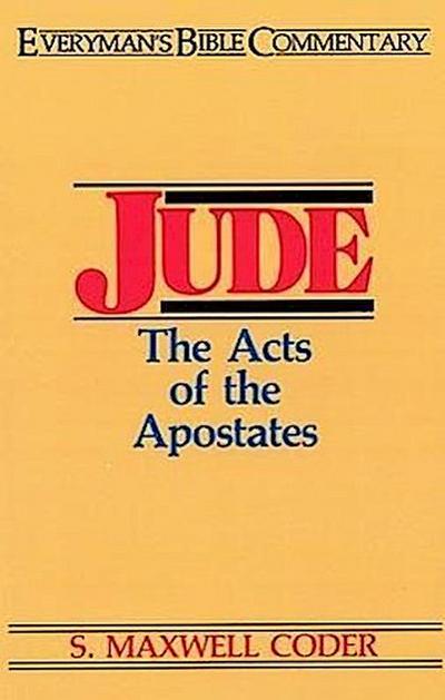 Jude Ebc