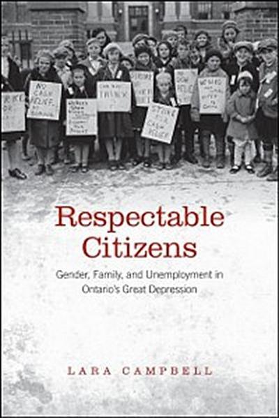 Respectable Citizens