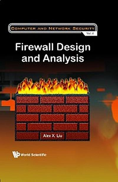 Firewall Design And Analysis