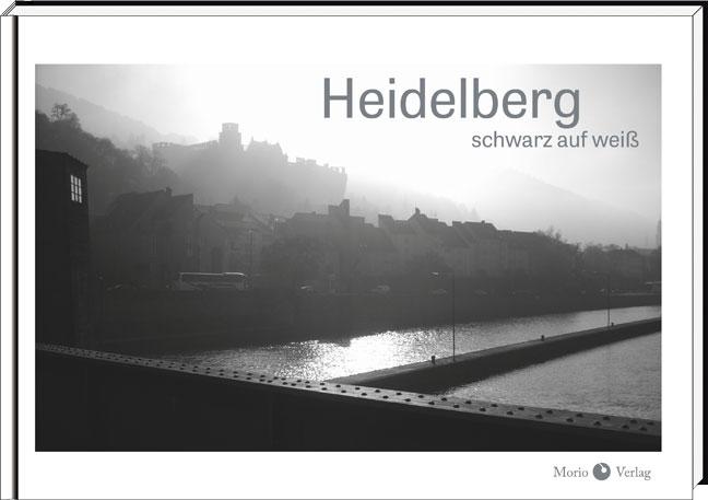 Heidelberg | Geraldine Gutiérrez-Wienken |  9783945424377